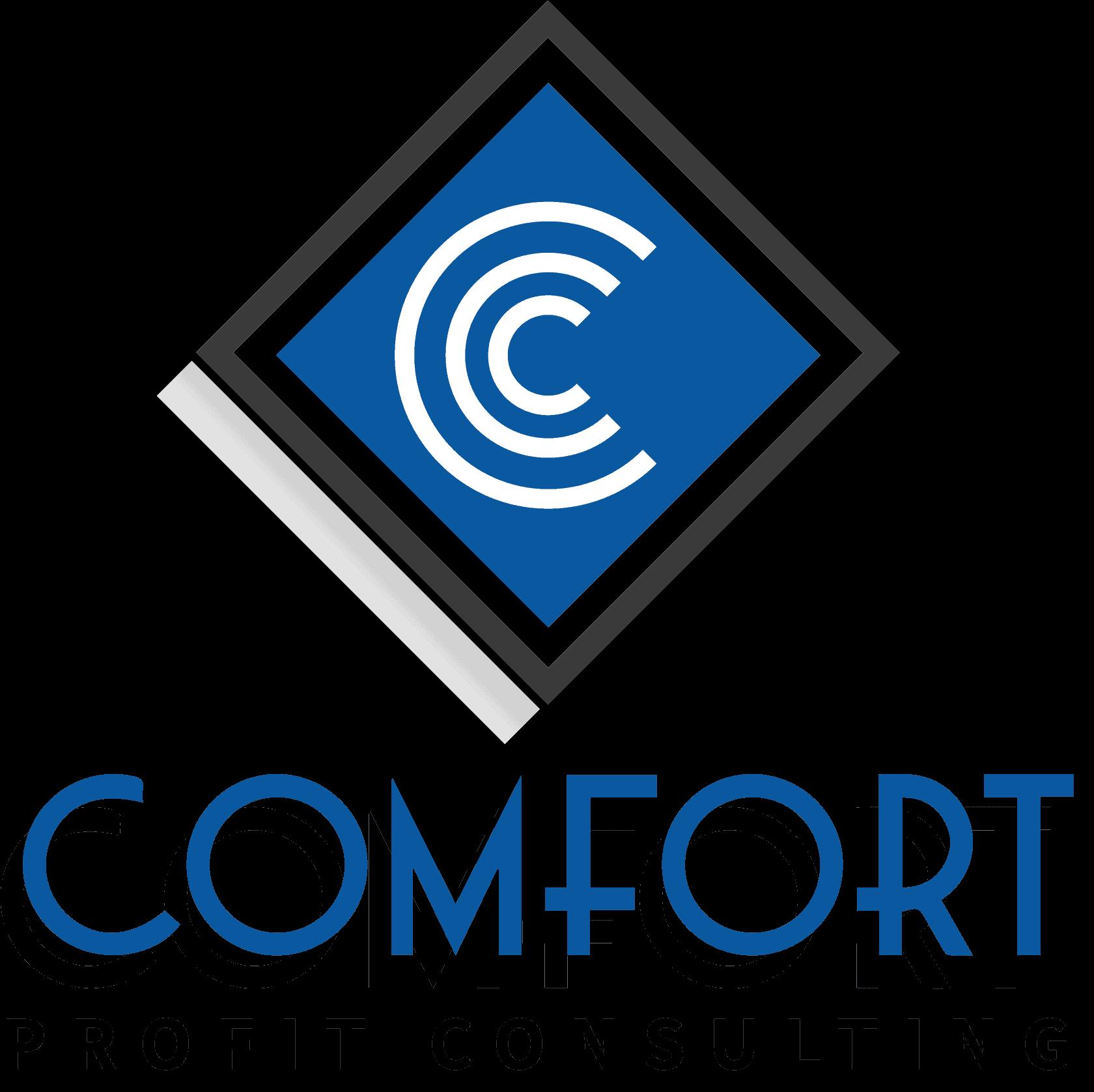 Comfort Profit