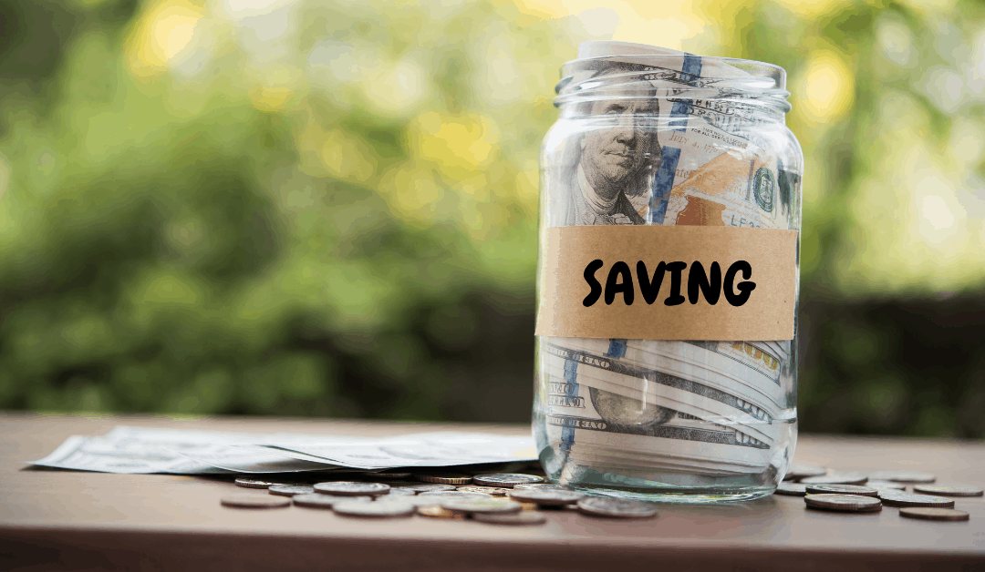 save-money-at-your-business